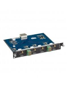 Black Box AVS-4I-HDM liitäntäkortti/-sovitin HDMI, Pääte Sisäinen Black Box AVS-4I-HDM - 1