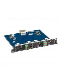 Black Box AVS-4O-HDM liitäntäkortti/-sovitin HDMI, Pääte Sisäinen Black Box AVS-4O-HDM - 1