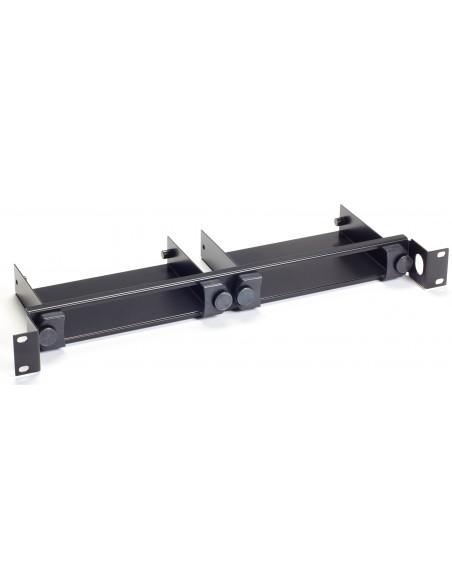 Black Box DCX3000-DVR-RMK asennussarja Black Box DCX3000-DVR-RMK - 2
