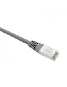 Black Box EVE530-20M verkkokaapeli Cat5e F/UTP (FTP) Harmaa Black Box EVE530-20M - 1