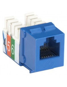 Black Box FMT238-25PAK liitinmoduuli Black Box FMT238-25PAK - 1
