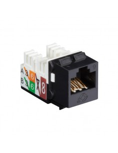 Black Box FMT631-R3-25PAK liitinmoduuli Black Box FMT631-R3-25PAK - 1