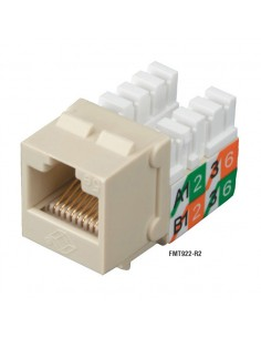Black Box FMT927-R2-25PAK liitinmoduuli Black Box FMT927-R2-25PAK - 1