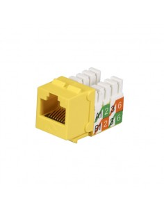 Black Box FMT930-R2 liitinmoduuli Black Box FMT930-R2 - 1