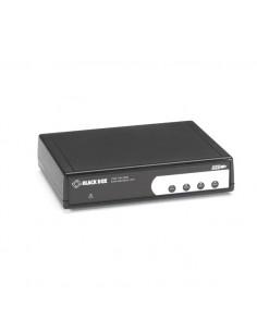 Black Box IC1022A videomuunnin Black Box IC1022A - 1