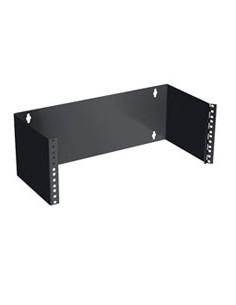 Black Box JPM054-R2 palvelinkaapin lisävaruste Black Box JPM054-R2 - 1