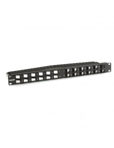 Black Box SpaceGAIN 45 ° Black Box JPMT1024-ANG - 1