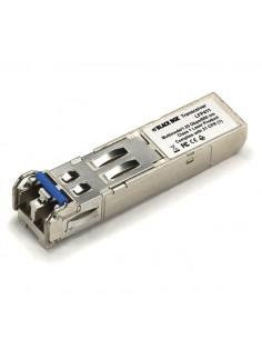 Black Box LFP411 lähetin-vastaanotinmoduuli Valokuitu 1250 Mbit/s SFP 850 nm Black Box LFP411 - 1
