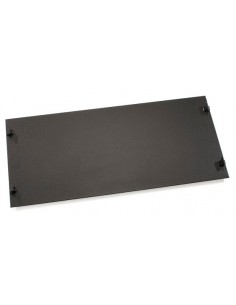 Black Box RM1035 palvelinkaapin lisävaruste Black Box RM1035 - 1