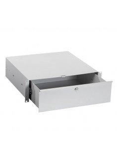 Black Box RM689 Rack drawer unit palvelinkaapin lisävaruste Black Box RM689 - 1