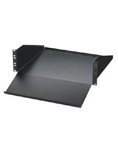 Black Box RM691 palvelinkaapin lisävaruste Black Box RM691 - 1