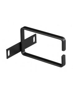 Black Box RMB022 palvelinkaapin lisävaruste Kiinnityskiinnike Black Box RMB022 - 1