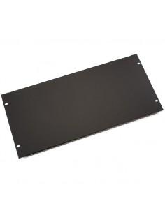 Black Box RMTB05 Täytepaneeli palvelinkaapin lisävaruste Black Box RMTB05 - 1
