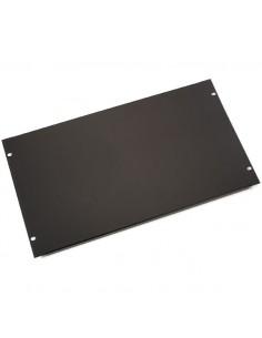 Black Box RMTB06 palvelinkaapin lisävaruste Black Box RMTB06 - 1