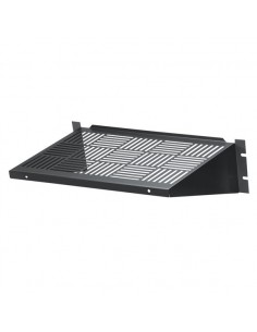 Black Box RMTS02 palvelinkaapin lisävaruste Black Box RMTS02 - 1