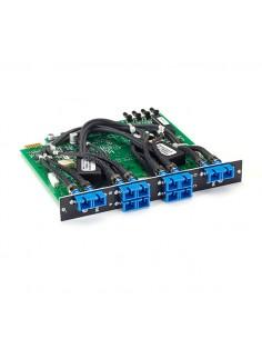 Black Box SM775A verkkokortti Kuitu Sisäinen Black Box SM775A - 1
