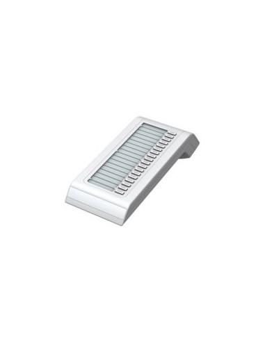 Unify OpenStage Key Module 15 puhelinvaihdelaite Unify L30250-F600-C181 - 1