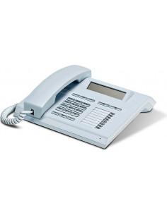 Unify OpenStage 15 HFA V3 IP-puhelin Valkoinen Johdollinen puhelin LCD 2 linjat Unify L30250-F600-C240 - 1