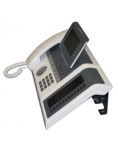 Unify L30250-F600-C264 puhelimen teline Alumiini Unify L30250-F600-C264 - 1