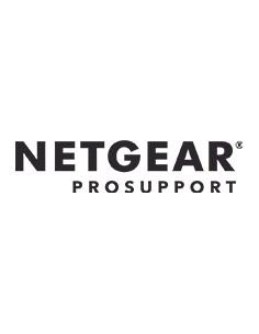 Netgear PMB0354 Netgear PMB0354-10000S - 1