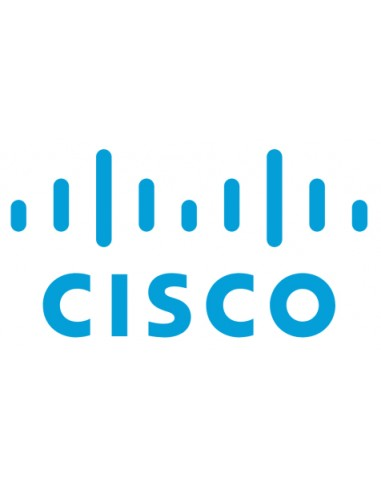 Cisco CON-DSN-LM04TEU2 takuu- ja tukiajan pidennys Cisco CON-DSN-LM04TEU2 - 1