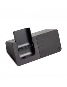 Cisco CP-DSKCH-8821-BUN mobile device charger Black Indoor Cisco CP-DSKCH-8821-BUN - 1