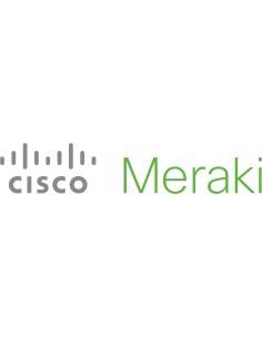 Cisco Meraki Secure SD-WAN Plus Cisco LIC-MX68W-SDW-1Y - 1