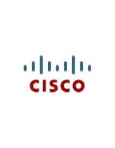 Cisco TRN-CLC-004 IT-kurser Cisco TRN-CLC-004 - 1