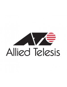 Allied Telesis AT-FL-X530-CB40-5YR huolto- ja tukipalvelun hinta 5 vuosi/vuosia Allied Telesis AT-FL-X530-CB40-5YR - 1
