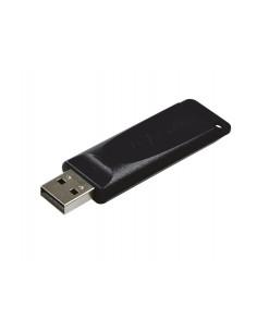 Verbatim Store 'n' Go USB-muisti 32 GB USB A-tyyppi 2.0 Musta Verbatim 98697 - 1
