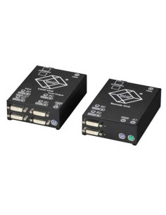 Black Box ServSwitch Black Box ACS2209A-R2-SM - 1