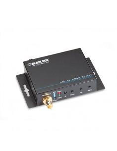 Black Box AVSC-SDI-HDMI 1920 x 1080pikseliä videomuunnin Black Box AVSC-SDI-HDMI - 1