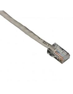 Black Box EVNSL55-0001 verkkokaapeli 0.3 m Cat5e U/UTP (UTP) Beige Black Box EVNSL55-0001 - 1