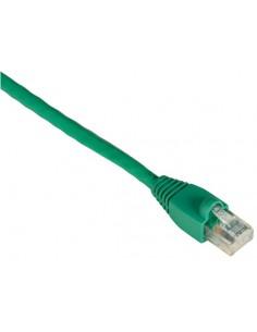 Black Box 9.1m Cat6 UTP 550 MHz U/UTP (UTP) Vihreä verkkokaapeli Black Box EVNSL642-0030 - 1