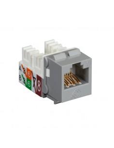 Black Box FMT633-R3 liitinmoduuli Black Box FMT633-R3 - 1