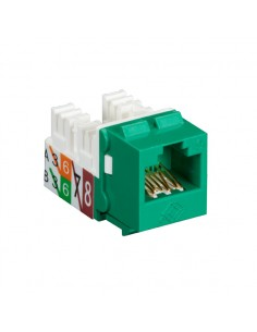Black Box FMT634-R3 liitinmoduuli Black Box FMT634-R3 - 1