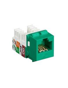 Black Box FMT634-R3-25PAK liitinmoduuli Black Box FMT634-R3-25PAK - 1