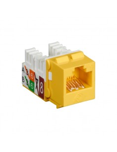 Black Box FMT640-R3 liitinmoduuli Black Box FMT640-R3 - 1