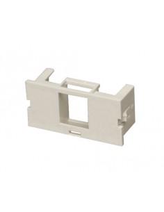 Black Box FMT901 Valkoinen katkaisinkotelo & sähköpistokesuoja Black Box FMT901 - 1