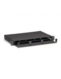 Black Box JPM427A-R2 palvelinkaapin lisävaruste Black Box JPM427A-R2 - 1