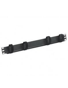 Black Box JPM526 Kaapelin hallintapaneeli palvelinkaapin lisävaruste Black Box JPM526 - 1