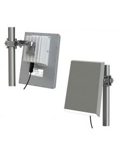 Black Box LWE200A-KIT Directional antenna 23dBi verkkoantenni Black Box LWE200A-KIT - 1