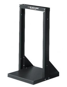 Black Box RM392A-R2 palvelinteline Musta Black Box RM392A-R2 - 1
