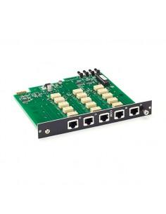 Black Box SM767A verkkokortti Ethernet Sisäinen Black Box SM767A - 1