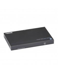 Black Box VX-1003-RX AV-signaalin jatkaja AV-vastaanotin Musta Black Box VX-1003-RX - 1