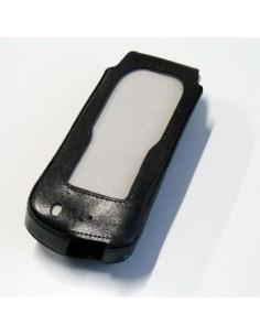 Unify L30250-F600-C317 kannettavan laitteen lisävaruste Musta Unify L30250-F600-C317 - 1