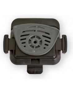 Unify L30250-F600-C318 teline/pidike Matkapuhelin/älypuhelin Musta Passiiviteline Unify L30250-F600-C318 - 1
