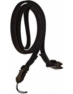 Unify L30250-F600-C319 hihna Matkapuhelin Musta Unify L30250-F600-C319 - 1
