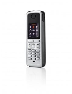 Unify OpenStage M3 Plus Soittajan tunnistus Musta, Hopea Unify L30250-F600-C401 - 1