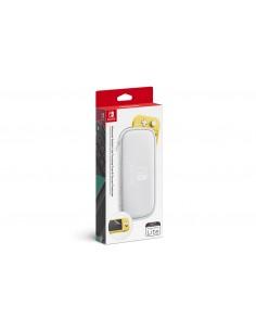 Nintendo 10002757 Peliohjaimen lisätarvike kotelo Nintendo 10002757 - 1